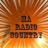 favico-logo-Maradiocountry.net,